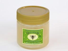 Akazienblütenhonig 250 g, flüssig, mild im Aroma