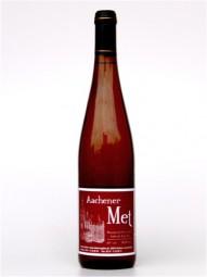 Honig - Met 0,75 l Flasche, Ausführung