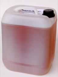 Honigwein - Met 10 l, Variante lieblich,