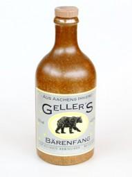 Bärenfang 35 vol. % Steinkrug 0,5 l